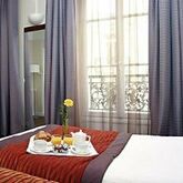 Mercure Royal Madeleine Hotel Picture 12