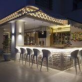 Jan De Wit Design Hotel Picture 14