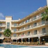 Alondra Hotel Picture 2