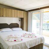 Varol Suites Picture 5