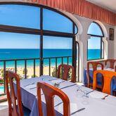 Monica Isabel Beach Club Aparthotel Picture 15