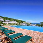 Nonsuch Bay Resort Hotel Picture 2