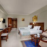 Sultan Garden Resort Picture 5