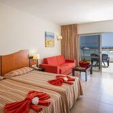Lanzarote Village Apartments Picture 3