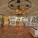 Melia Punta Cana Beach - Adults Only Picture 9