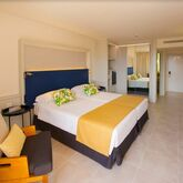 Corallium Dunamar by Lopesan Hotels - Adults Only Picture 5