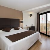 Medplaya Rio Park Hotel Picture 4