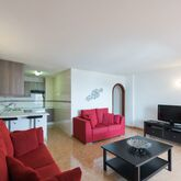 Paloma Beach Apartments Picture 13