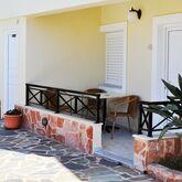 Villa Aphrodite Aparthotel & Studios Picture 9