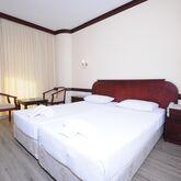 My Dream Hotel Picture 4