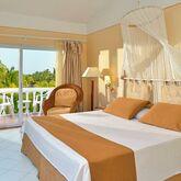 Melia Cayo Guillermo Hotel Picture 5