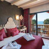 Salles Cala Del Pi Hotel & Spa Picture 6