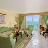 Breezes Bahamas - Adult Only Picture 9