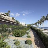 Holidays at Pierre & Vacances Cala Cristal Aparthotel in Miami Platja, Cambrils