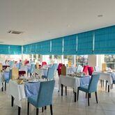 Sealife Buket Beach Hotel Picture 6