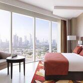 Radisson Blu Hotel Dubai Downtown Picture 3