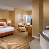 Tropicana Las Vegas A Doubletree by Hilton Hotel Picture 5