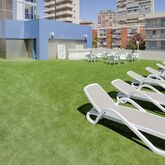 Benidorm Centre - Adults Only Picture 6