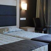 Holidays at Kipriotis Hippocrates Hotel in Psalidi, Kos