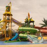 Albir Garden Resort & Aquagarden Picture 12