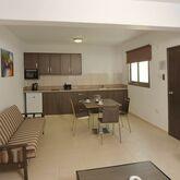 Petrosana Apartments Picture 6