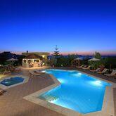 Kreta Natur Apartments Picture 0