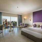 Concorde El Salam Hotel Picture 4