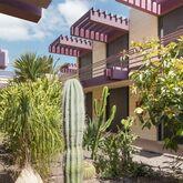 Hotel Palia Don Pedro Picture 17