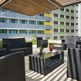 HF Fenix Garden Hotel Picture 4