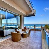 Kiani Beach Resort Picture 11