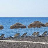 Santo Miramare Resort Picture 10