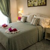 Ocean Point Hotel & Spa All Inclusive - Adult Only Picture 4