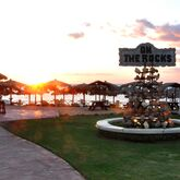 Sharm Waterfalls Resort Picture 14