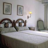 Vila Mos Hotel Picture 2