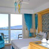 Blue Bosphorus Hotel Picture 4