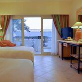 Sharm Waterfalls Resort Picture 7