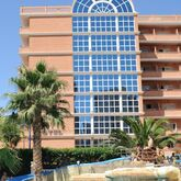 Tropic Relax Hotel Picture 6