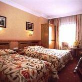 Samir Hotel Picture 3