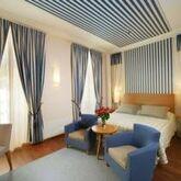 Mamaison Riverside Hotel Prague Picture 5