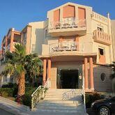 Xenos Kamara Beach Apartments Picture 6