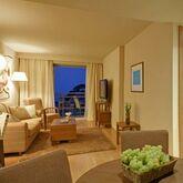 Bellevue Dubrovnik Hotel Picture 5