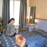 Comfort Hotel Montmarte Place Du Tertre Picture 3