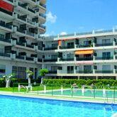 Comodoro Apartments Picture 7