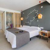 Club Cala Tarida Hotel Picture 3