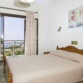 Karavados Beach Hotel Picture 3