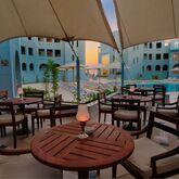 Fanadir Hotel Picture 9