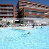 Laguna Albatros Hotel Picture 0