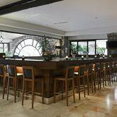 Marti Resort Deluxe Picture 14