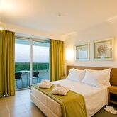 Montegordo Hotel Apartments and Spa Picture 5