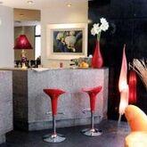 Aida Marais Hotel Picture 0